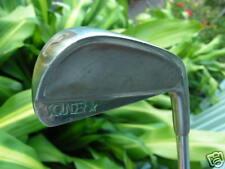 Vintage SOUNDER GOLF 2 Iron