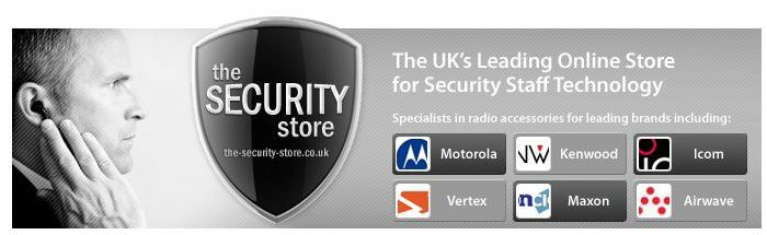 THE-SECURITY-STORE