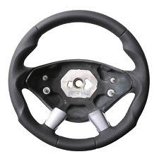 Mercedes Lenkrad Tuning Neu Beziehen W639 Vito Viano W906 Sprinter 56255
