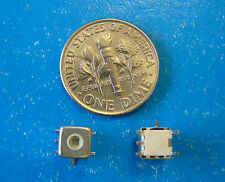 NEOSID SMD 0.68uH Tunable Inductor 00.5600.03, 680nH, Qty.10