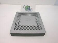 HP B8D11AT#ABA Thin Client T610/16GBF/4GBR/WE7 NOB