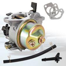 16100-ZF6-V01 Ajustable Carburador+Tubería de junta para Honda Gx390 13HP Motor