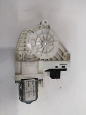 Audi A6 C6 4F Rear Left Window Motor 4F0959801A # A24