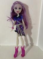 Ari Hauntington How Do You Boo Monster High Doll