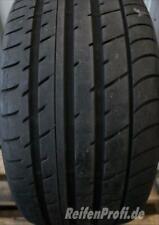 TOYO Proxes t1 Sport (r01) pneus d'été 255/35 r19 96y Dot 13 6,5 mm 1567-a
