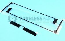 For iPad 3 & 4 - Digitizer Adhesive - OEM