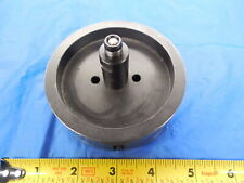 37408 0007 Dyer Bmd Self Indicating Bore Plug Gage Head 95 Mm 37401 37415