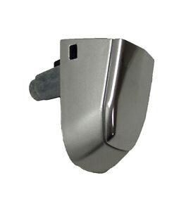 84204856 OEM Door Handle End Bezel Switchblade 2015-2020 Cadillac Escalade
