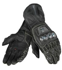 Dainese Full Metal RS TG. S Nuovo guanti