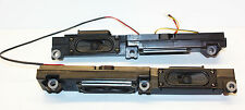 "Genuine OEM Internal Speaker Set R/L Pair--Samsung LN46A500T1F 46"" LED TV"