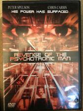 Películas en DVD y Blu-ray comedias familias