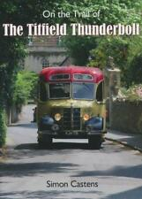 On the trail of the Titfield Thunderbolt Ealing comedy