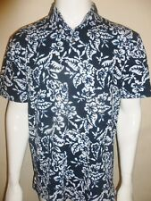MENS TOMMY HILFIGER FLORAL POLO SHIRT SIZE XXL 2XL NEW NWT