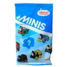 Thomas & Friends Blind Bags Character Toys