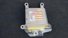 Centralina airbag Subaru Legacy, Forester, Impreza, outback 98221AG260