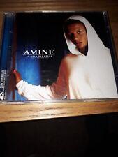 Au delà des Reves (Spec.Edi.) by Amine | CD | condition good