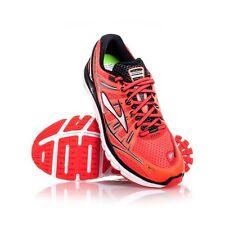Brooks Transcend Mens Running Shoes (D) (908) | BUY NOW!
