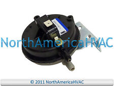 York Coleman Furnace Air Pressure Switch 024-35261-000 S1-02435261000 1.00""