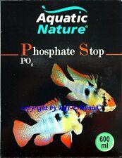 Aquatic Nature Phosphate STOP 20.3OZ ABSORBER FÜR SÜSSWASSER AQUARIEN 24,15 €/ L