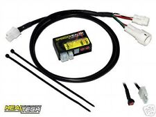 Healtech Speedo Healer V4.0 Harness Only (Free Express Post Delivery)