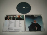 Nightmares on Wax / Dj-Kicks (K7/K7093CD) CD Album
