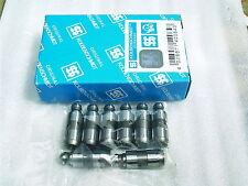 Hydrostössel hydraulic tappets BMW M40B16 M40B16ME.8 M40B18M.E M43B16(164E3)