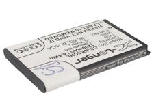 Batería para Nokia 1100 1101 1110 BL-5C 1200mAh Nuevo