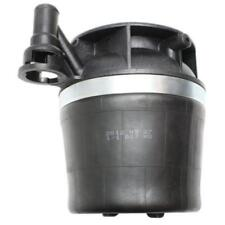 New Air Spring for Ford Expedition 2003-2006