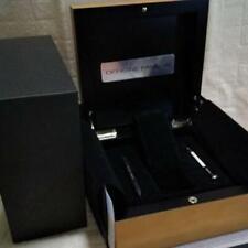 PANERAI watch case box  tool driver genuine accessories /m17950014663