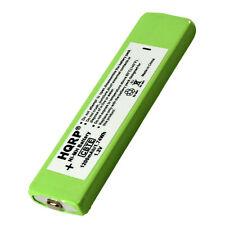HQRP Batería para Sony NH-10WM MZ-E30 MZ-E11 MZ-E70 MP3