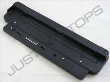 Fujitsu-Siemens LifeBook S6510 S7110 S7220 Docking Station Port Replicator