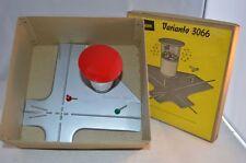 Schuco 3066 Varianto mint in mint original box OVP SELTEN