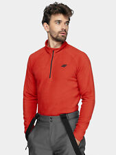 wholesale mens and womens sports clothes