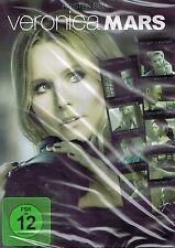 DVD NEU/OVP - Veronica Mars - Kristen Bell & Jason Dohring