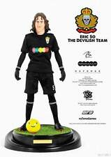 1/6 ZCWO THE DEVILISH TEAM Carles Puyol
