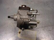 fuel injetion pump Vauxhall Corsa D 55586499 819248 1.7CDTi 96kW A17DTS 72862