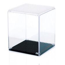 NEW NANOBLOCK Collection Display Case - Building Blocks Nanoblocks Nano NB-012