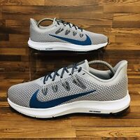 Nike Quest (Men's Size 9) Athletic Running Workout Training Sneaker Shoe