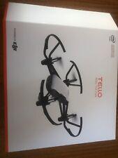 Ryze Tech Tello Quadcopter - White (CP.PT.00000252.01)