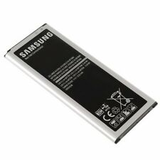 OEM Original SAMSUNG 3220 mAh BATTERY FOR GALAXY NOTE 4 EB-BN910BBE New