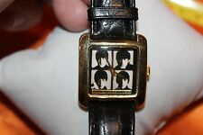 SUPER NICE AND RARE Beatles Fossil Limited Edition Watch #0009/1000 F96