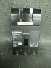 200 Amp Square D I Line Breaker Qba32200 240 Vac 3 Pole W/ Lugs