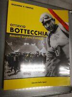 Book Ottavio Bottecchia Botescia Bicycle And Courage Juliana V.Fantuz