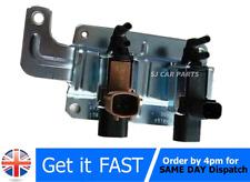 Emission Intake Manifold Vacuum Runner Solenoid Valve K5T46597 For Mazda 3 5 6