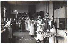 Surrey Collectable Social History Postcards