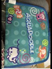 Aquadoodle Mat Travel Size