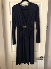 Jojo maman bebe Feeding / Maternity Dress. Formal, Size L