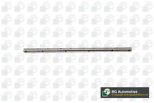 Rocker Shaft RS9501 BGA 93198235 Genuine Top Quality Guaranteed New