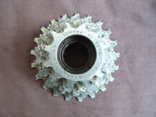 Vintage Sachs 8 speed freewheel 12-21t