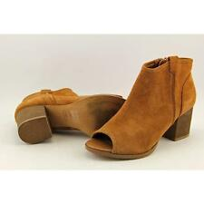 Aldo Suede Med (1 in. to 2 3/4 in.) Shoes for Women